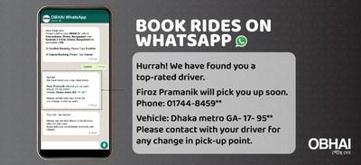 Ridesharing-App.jpg