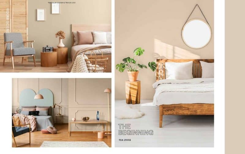 TOA_Color_Decoding_Trends_2021_TH_Page_40.jpg