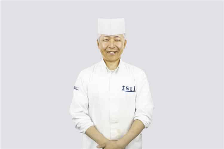 1.Mr_.Yoshinari-Custom.jpg