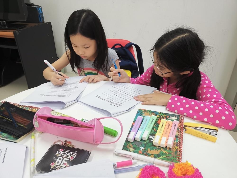 2.เรียนออนไลน์การบ้านแบบไหนเหมาะกับเด็กประถม.jpg