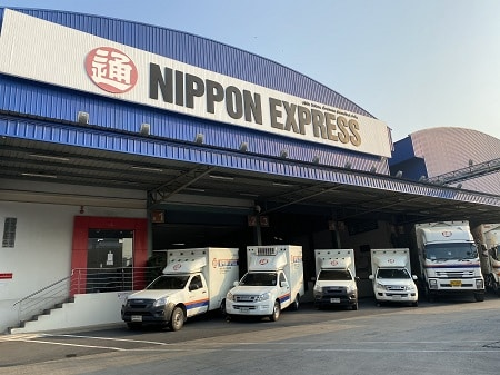 Nippon-Express.jpg