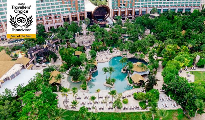 Photo-CMBR-Top-25-Family-Hotels.jpg