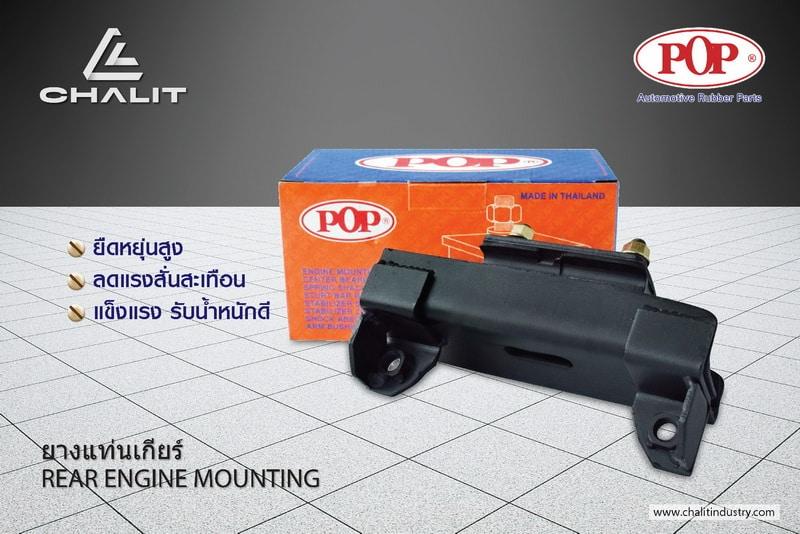 Rear-Engine-Mounting-01_resize_resize.jpg