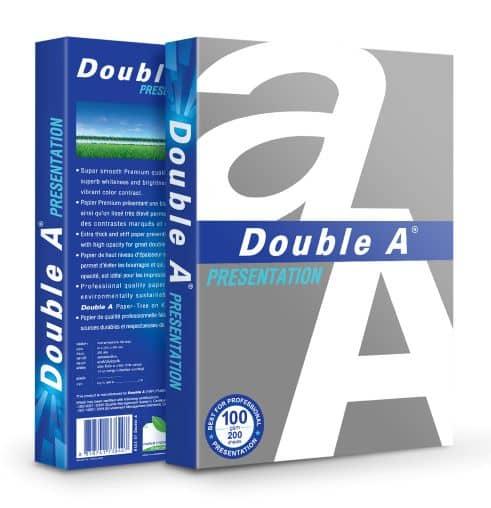 3.21-ภาพข่าวกระดาษ-Double-A-100-gsm..jpg