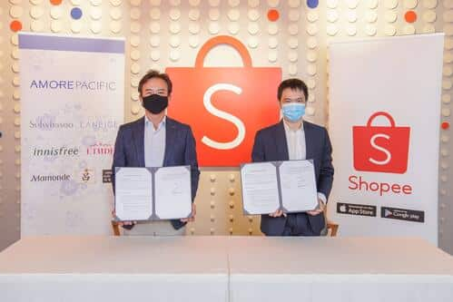 Amorepacific-inks-MOU-with-Shopee.jpg
