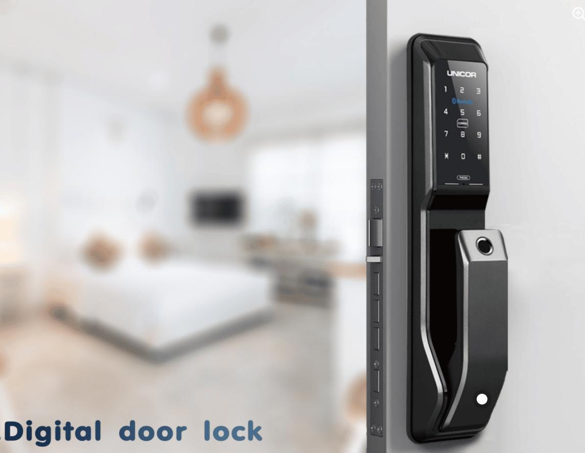 Digital-Door-Lock.PNG