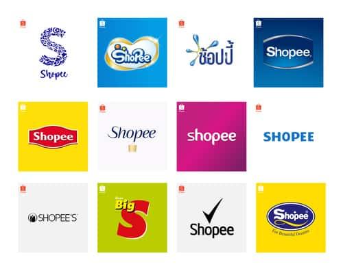 Shopee-x-Brands-ALL.jpg