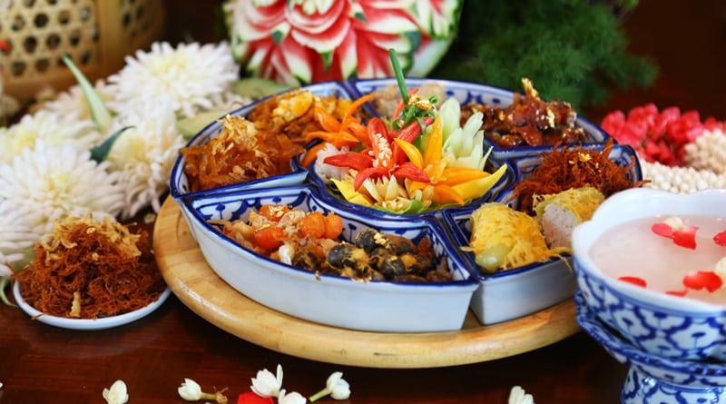 Suvarnabhumi-Khao-Chae_800x455.jpg
