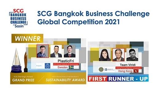 The-Winner-01-Copy.jpg