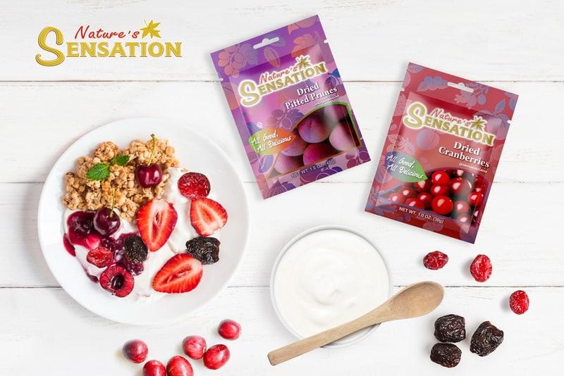 sensation_feb2021_PR_driedfruits-online.jpg