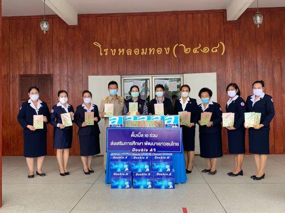 4.21-ส่งเสริมการศึกษา-พัฒนาเยาวชนไทย.jpg