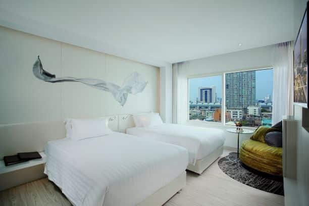 Centara-Watergate-Pavillion-Hotel-Bangkok-room.jpg