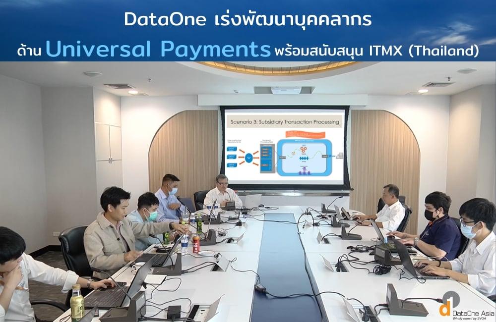 DataOne-Asia-Thailand.jpg