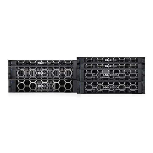 Dell-EMC-PowerEdge-15G-Rack-Family.jpg