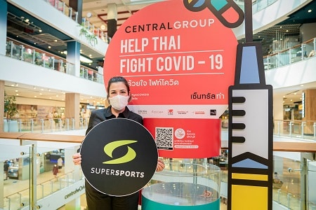 Help-Thai-Fight-Covid-59.jpg