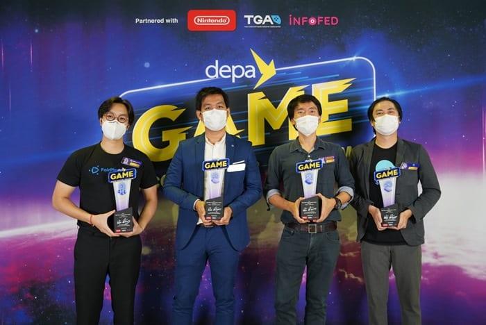 4-ทีมผู้ชนะการประกวดในโครงการ-depa-Game-Accelerator-Program.jpg