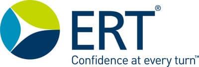 ERT_Logo1.jpg