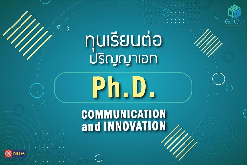 PR-Ph.D-01-1000.jpg
