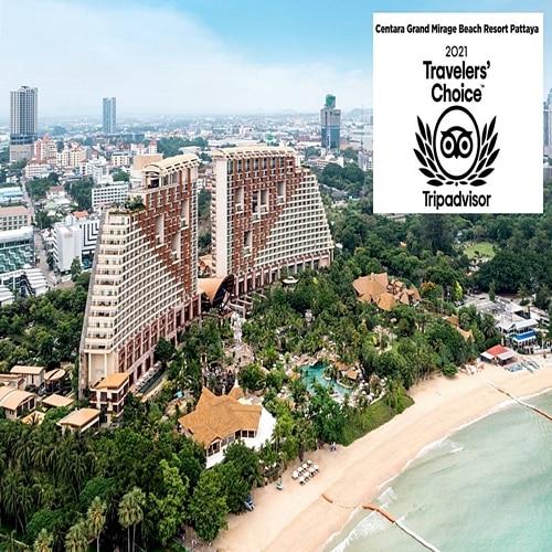 Photo_500x500-Centara-Grand-Mirage-Pattaya-Received-2021-Travelers-Choice-Award-Winner.jpg