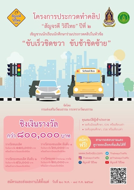 Poster-สัญจรดี-วิถีไทย-ปีที่2-A3-01.jpg