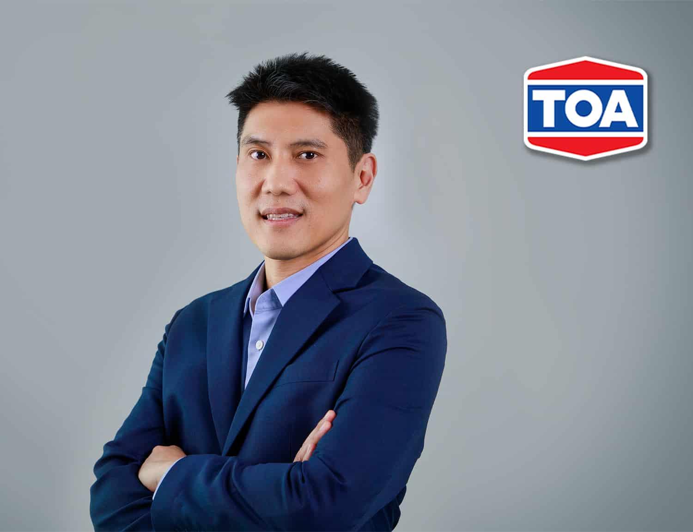 TOA-CEO-1500x1500.jpg