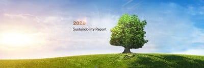 sustainablity.jpg
