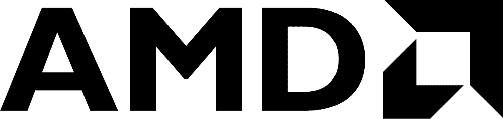 AMD_Logo-Copy-2.png