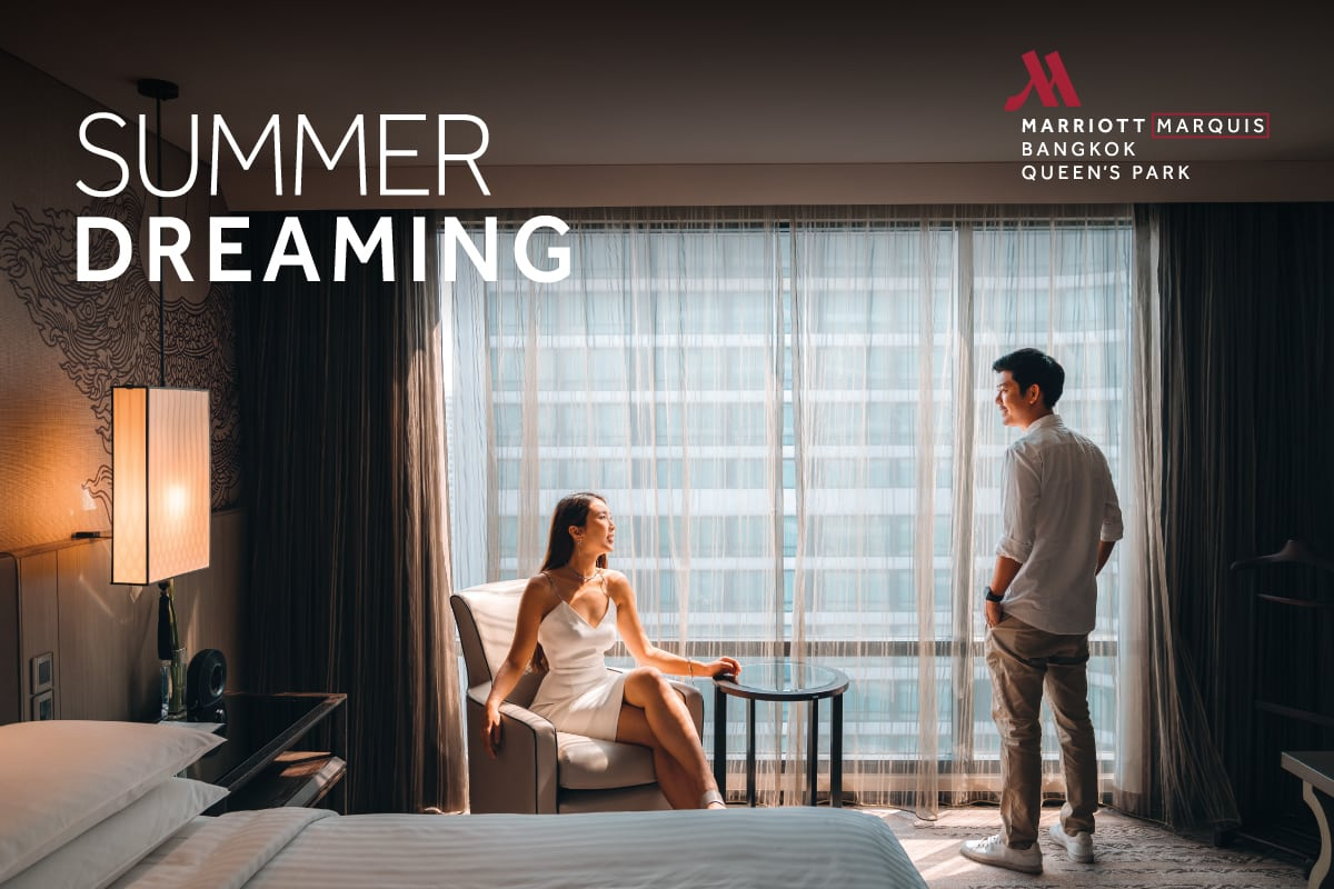 BKKQP-AW-Summer-Dreaming_June21_1200x800_1summer-dreaming.jpg