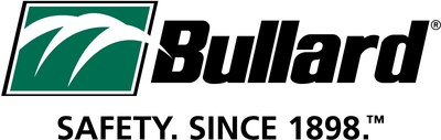 Bullard_Logo.jpg