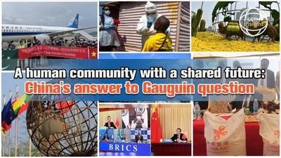 CGTN_A_human_community_a_shared_future_China_s_answer_Gauguin.jpg