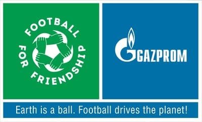 F4F_Gazprom_Logo.jpg