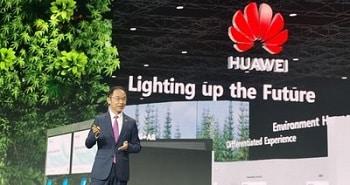 Huawei.1.jpg