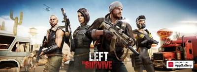 Left_Survive.jpg