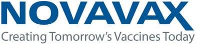 Novavax_High_Res_Logo.jpg