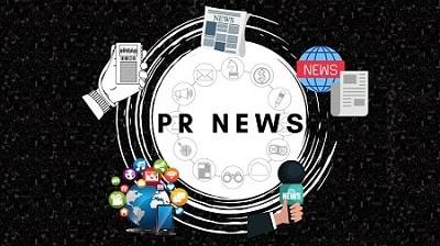 PR-NEWS.2.jpg