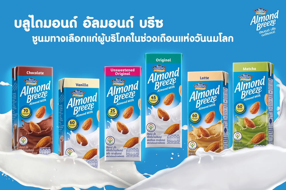 PR_Almond-Breeze_Word-Milk-Day.jpeg