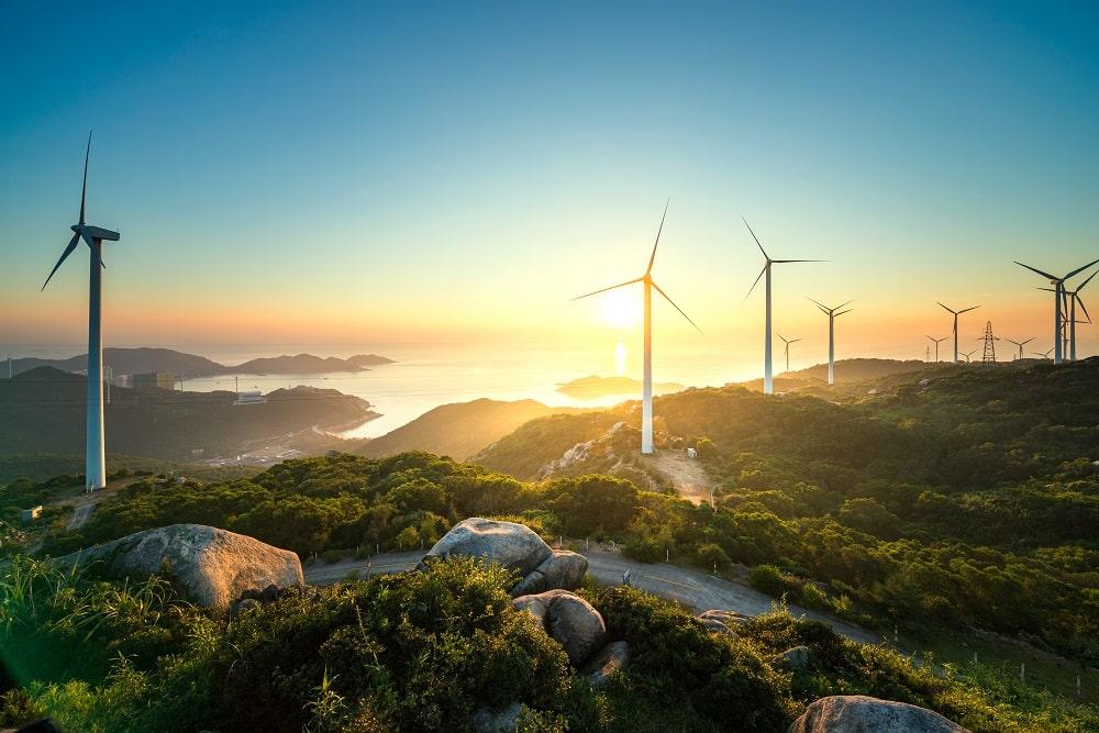 Schneider-Electric_Energy-Management.jpg