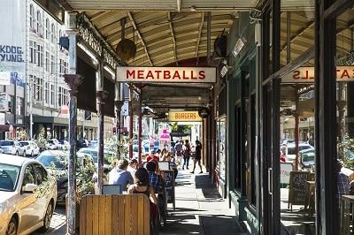 Smith-Street-Melbourne.jpeg