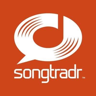 Songtradr.jpg