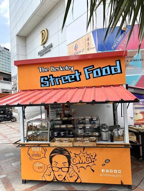 The-Berkeley-Street-Food_Palladium.jpg