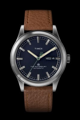 Timex_Waterbury_Traditional_Automatic.jpg