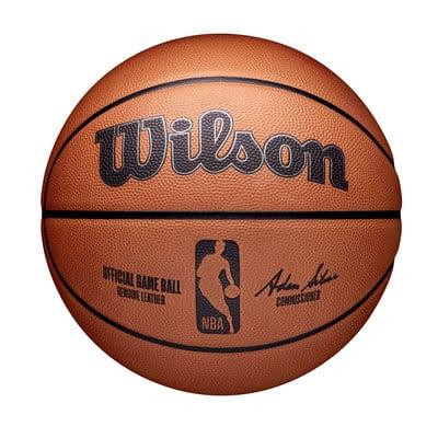 Wilson.1.jpg