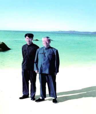 Xi_Jinping_Xi_Zhongxun.jpg