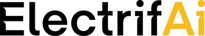 eletrifai_Logo.jpg