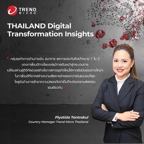 02-ปิยธิดา-ตันตระกูล-ผู้จัดการประจำประเทศไทย-บริษัท-เทรนด์ไมโคร-ประเทศไทย-จำกัด.jpg