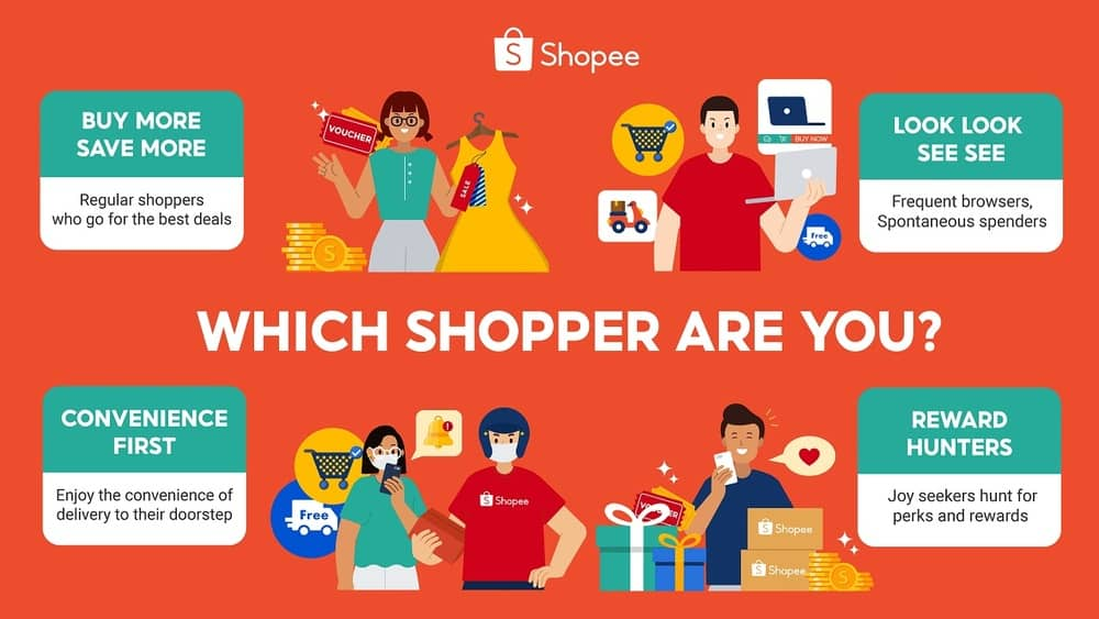 7.7-Consumer-Survey-PR-Infographic_EN-1.jpg