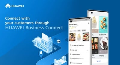Business_Connect__Huawei_Mobile_Services_a_platform_business_owners_create.jpg