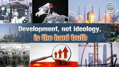 Development_ideology_hard_truth.jpg