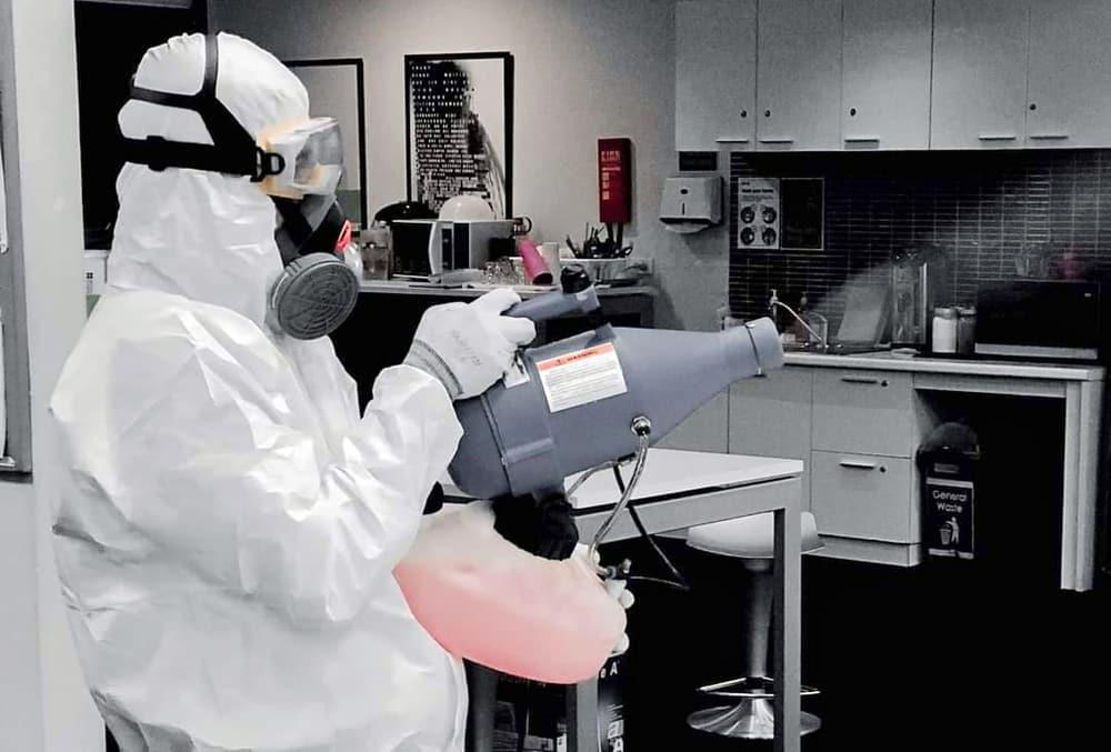 Disinfectant02.jpg