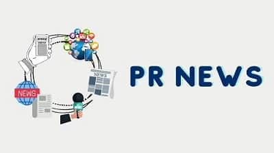 PR-NEWS.1.jpg